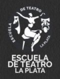 Escuela de Teatro La Plata